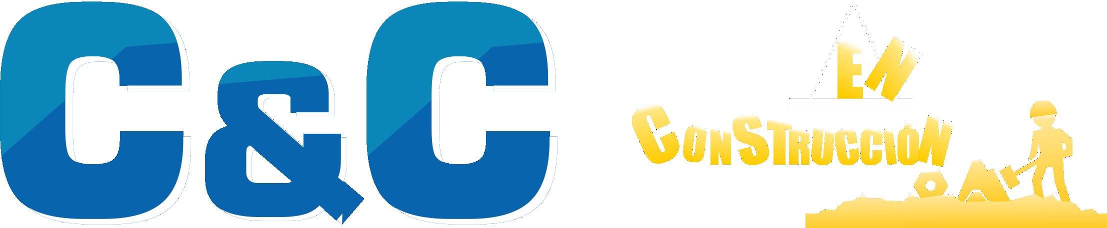 Computadores C & C